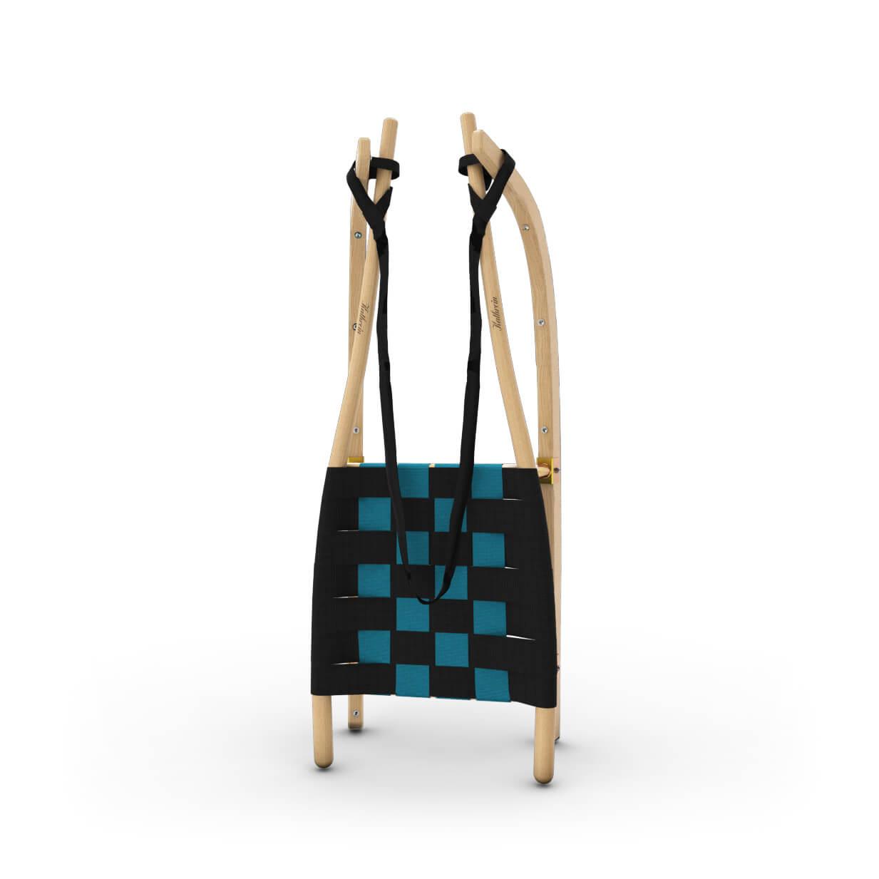 touren verleihrodel einsitzer f r 1 person kathrein rodel direkt vom hersteller. Black Bedroom Furniture Sets. Home Design Ideas