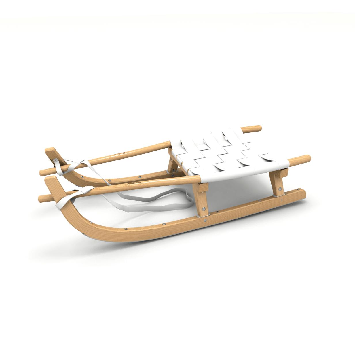 tourenrodel einsitzer mit gurtsitz f r 1 person kathrein rodel direkt vom hersteller. Black Bedroom Furniture Sets. Home Design Ideas