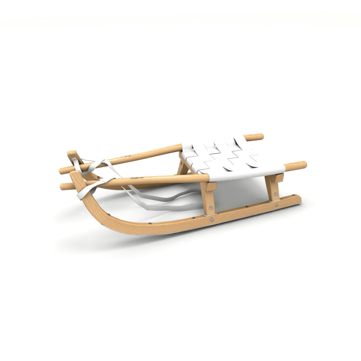 tourenrodel jugend mit gurtsitz f r 9 13 j hrige max. Black Bedroom Furniture Sets. Home Design Ideas