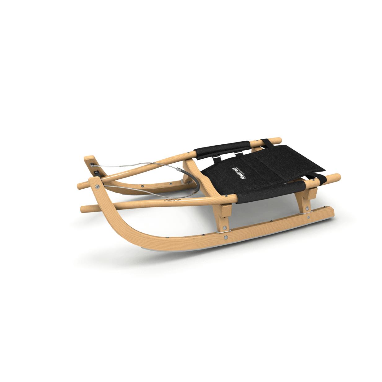 rennsportrodel jugend f r 9 bis 13 j hrige bis max. Black Bedroom Furniture Sets. Home Design Ideas